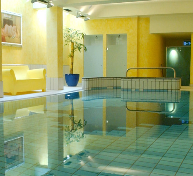 CentroTao-park-hotel-imperial-spa-piscina-interna