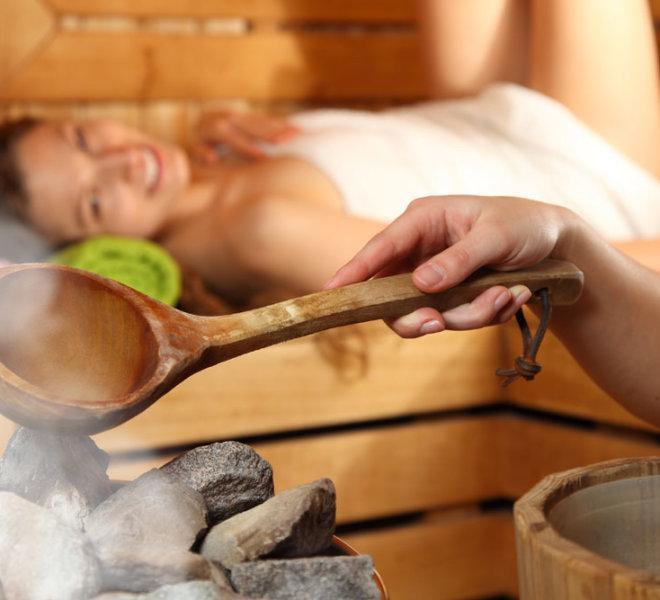 CentroTao2-park-hotel-imperial-spa-sauna