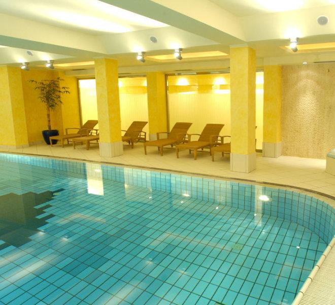 CentroTao4-park-hotel-imperial-spa-piscina-interna