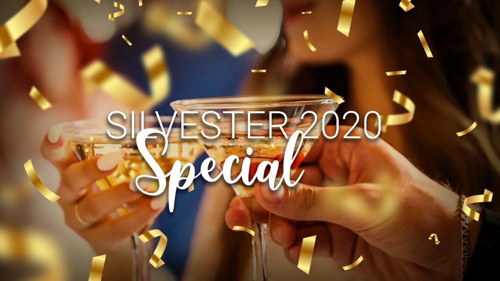 Silvester Special 2020