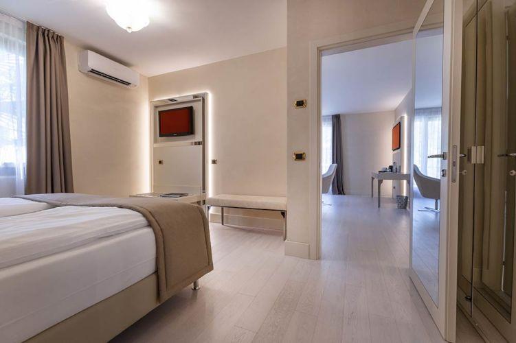 _Superior-suite-interni-Park-hotel-Imperial-limone