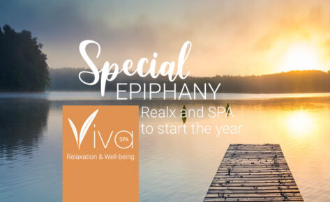 Special Epiphany 2022