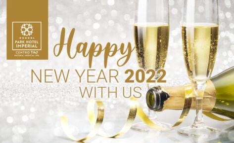 Speciale Capodanno 2022