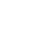 Park Hotel Imperial
